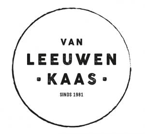 Van Leeuwen Kaas Doorn Logo Corienne Merkens