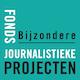 Logo-Fonds-BJP-Jessica-Merkens-journalist