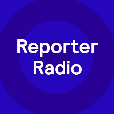 logo-reporter-radio-1-kro-ncrv-Jessica-Merkens-journalist