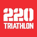 220 Triathlon magazine logo Jessica Merkens sports journalist