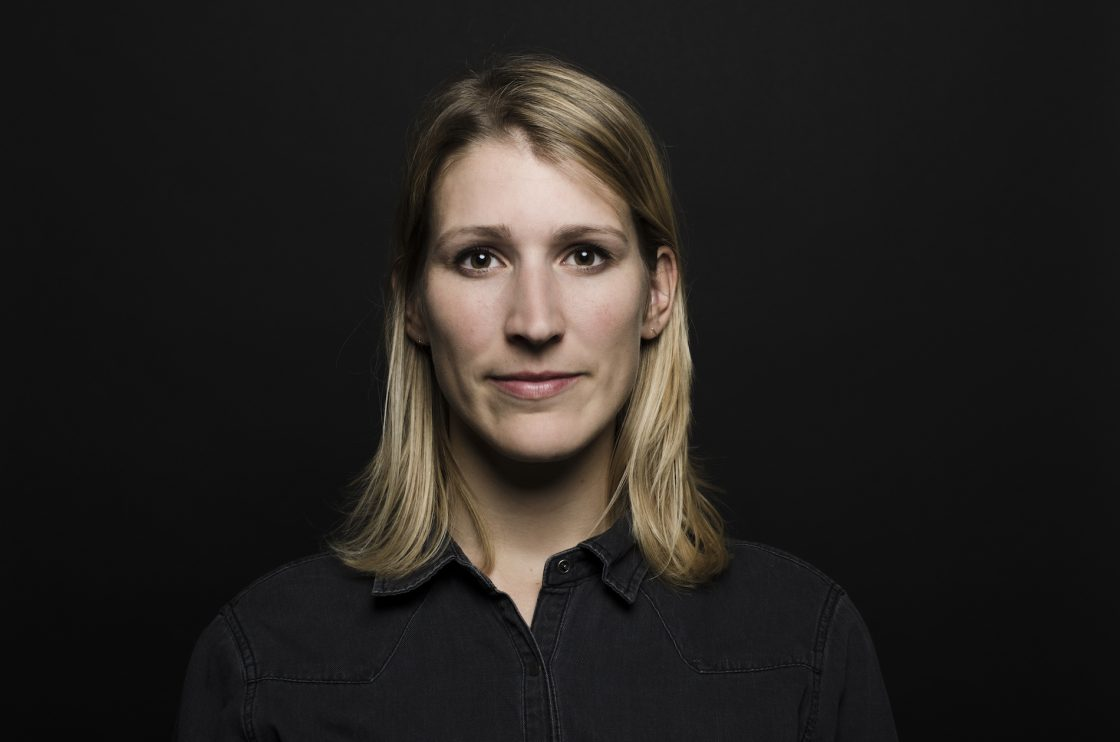 Jessica Merkens sportjournalist marathonschaatser web Kevin Kwee fotografie