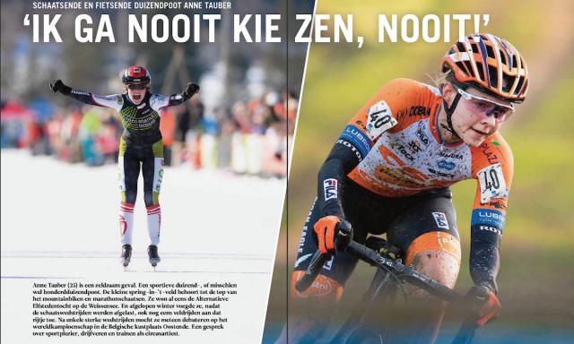 Proskating Anne Tauber Jessica Merkens mountainbike sports journalist